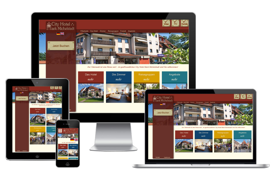 Fluid-Webdesign-City-Hotel-Mark-Michelstadt
