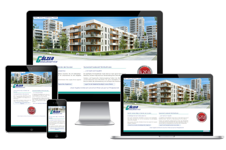 Responsive-Website-Design-Goelzer